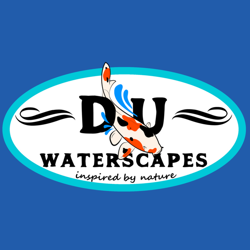 DU Waterscapes